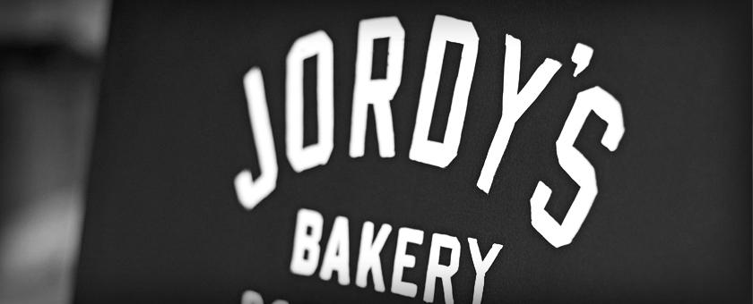 JORDY_HOME